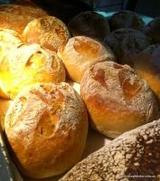 sourdough_bread_supply